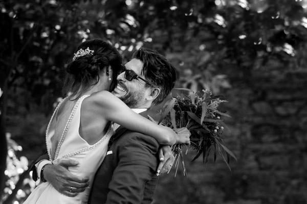 fotografos de boda pontevedra 008